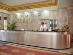 Avesto Hotel, Dushanbe
